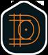 pictogramme atelier decoupe