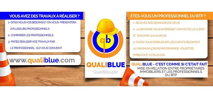 service qualiblue